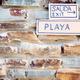Beach sign - PhotoDune Item for Sale