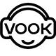vook-audio