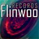 FlinwooRecords