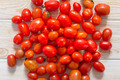 Group of fresh tomatoes - PhotoDune Item for Sale