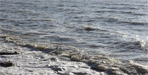 VideoHive Sea 10104085