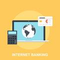 Internet Banking - PhotoDune Item for Sale