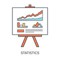 Statistics - PhotoDune Item for Sale
