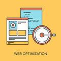 Web Optimization - PhotoDune Item for Sale