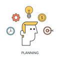 Planning - PhotoDune Item for Sale