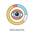 Data Analysis - PhotoDune Item for Sale