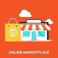 Online Marketplace - PhotoDune Item for Sale