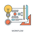 Workflow - PhotoDune Item for Sale