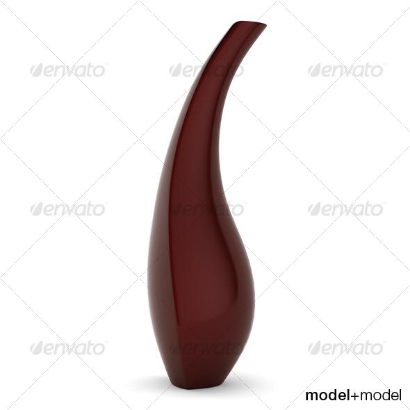 3DOcean Vases Niedermaier Lido 127683