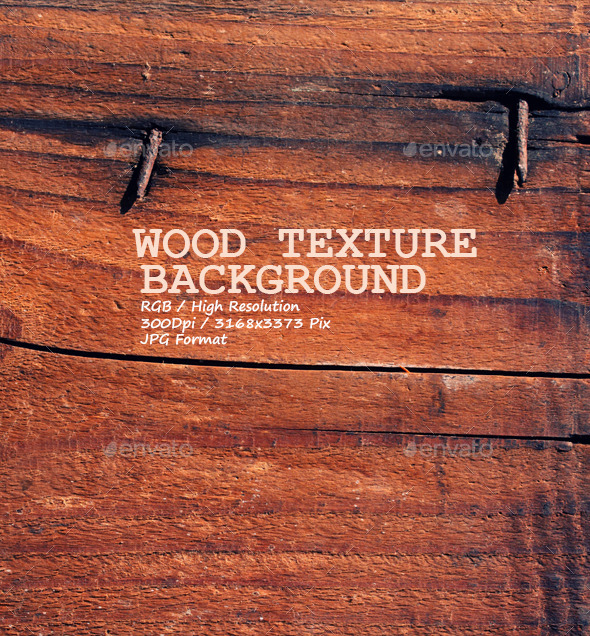 GraphicRiver Wood Texture Background 0033 10105557