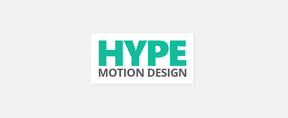 HypeGraphics