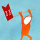 Motivation Doodle Sprites Pack - ActiveDen Item for Sale