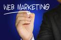 Web Marketing - PhotoDune Item for Sale
