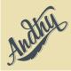 AndhyNuri