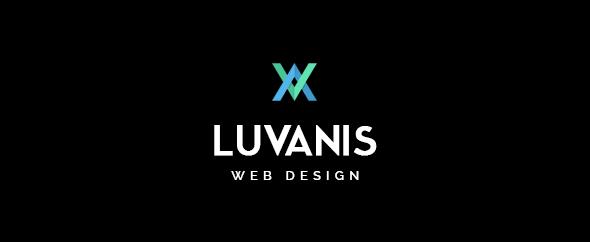 luvanis
