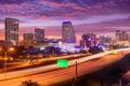 Orlando, Florida Citycape - PhotoDune Item for Sale
