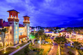 St. Augustine, Florida - PhotoDune Item for Sale
