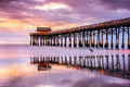 Cocoa Beach, Florida - PhotoDune Item for Sale