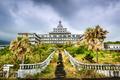 Abandoned Hotel - PhotoDune Item for Sale
