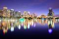 Orlando2 - PhotoDune Item for Sale