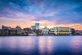 Savannah, Georgia Riverfont Skyline - PhotoDune Item for Sale