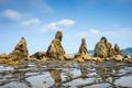 Kushimoto, Japan Coast - PhotoDune Item for Sale