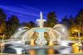 Forsythpark - PhotoDune Item for Sale