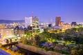 Wakayama City, Japan - PhotoDune Item for Sale