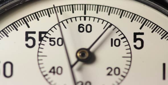 VideoHive Dial Stopwatch Countdown 3 10107206