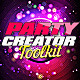 Party Creator Toolkit - VideoHive Item for Sale