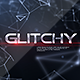 Glitchy Trailer - VideoHive Item for Sale