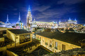 Toledo, Spaink - PhotoDune Item for Sale
