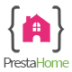 prestahome