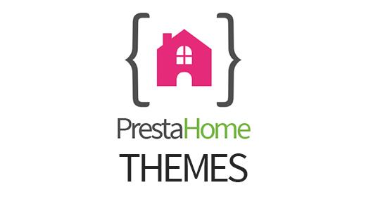 PrestaHome Themes