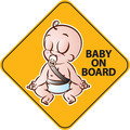 Baby on Board - PhotoDune Item for Sale