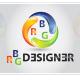 RGB_Designer