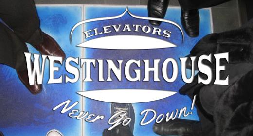 3-07-Elevator Music