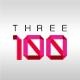 Three100