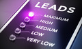 Lead Generation - PhotoDune Item for Sale