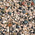 beautiful background of natural stone pebbles - PhotoDune Item for Sale