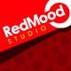 RedMoodStudio
