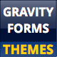 Gravity Forms Themes