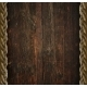 Vintage Wooden Texture - GraphicRiver Item for Sale