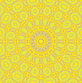 Abstract yellow background - PhotoDune Item for Sale