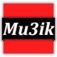 Mu3ik