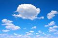 Blue sky - PhotoDune Item for Sale