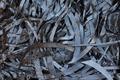 recycled aluminum - PhotoDune Item for Sale