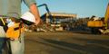construction in progress - PhotoDune Item for Sale