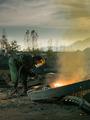 welder at work - PhotoDune Item for Sale