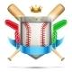 Sports Label Emblem - GraphicRiver Item for Sale